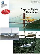 Airplane Flying Handbook, FAA-H-8083-3