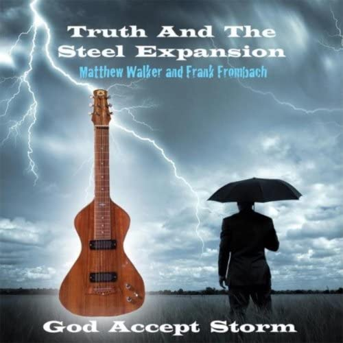 Truth and the Steel Expansion