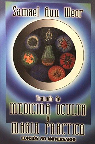 Tratado de Medicina Oculta e Magia Pratica Ilustrado