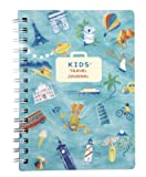 Kids' Travel Specialty Journal