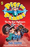 Pigs in Planes: The Big Bear Nightmare (English Edition)
