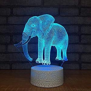 Purital® – Holograma 3D, proyector piramidal. Para ...