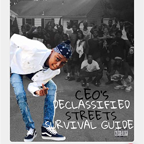 Ceo's Declassified Streets Survival Guide