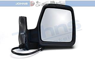 Miroir ext/érieur 606137Johnston-5