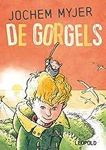 De Gorgels (Dutch Edition)