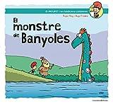 El Monstre De Banyoles: 26 (El Patufet)