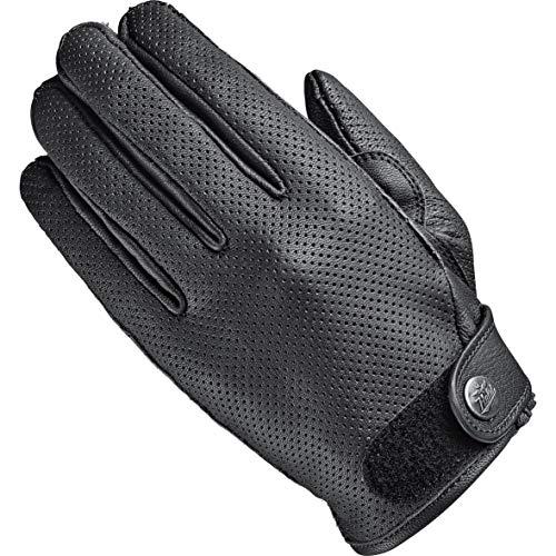 Held Airea Handschuhe 10 Schwarz