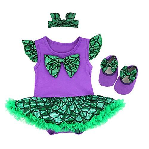 - 0 3 Monat Halloween Kostüme