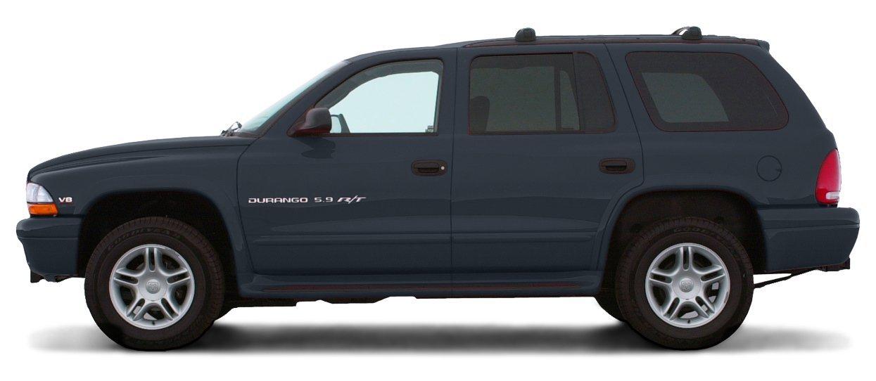 Inspirational 2000 Dodge Durango Speakers Size