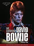 The Complete David Bowie (Revised and Updated 2016 Edition)