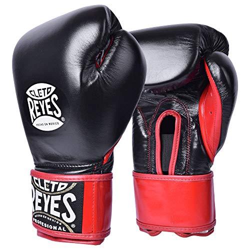 CLETO REYES Boxhandschuhe, Velcro...