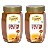 Golden Syrup / Glucoose Fructose Golden Colour Thick...