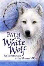 Best path of the white wolf Reviews