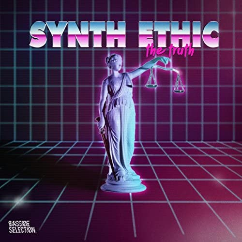 Synth Ethic