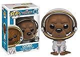 Figura Pop Guardianes de la Galaxia: Cosmo...