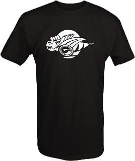 Rumble Bee Racing Charger Challenger RAM Racing Mopar Dodge T Shirt