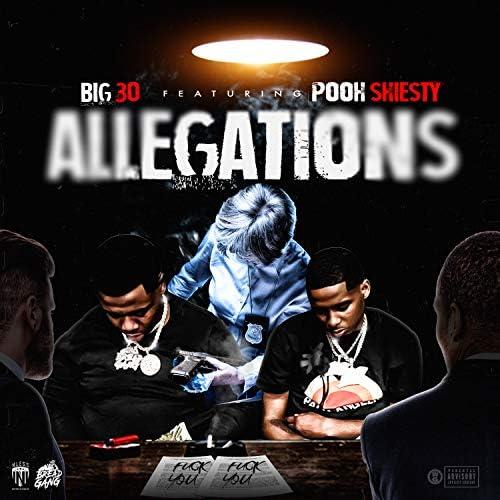 BIG30 feat. Pooh Shiesty