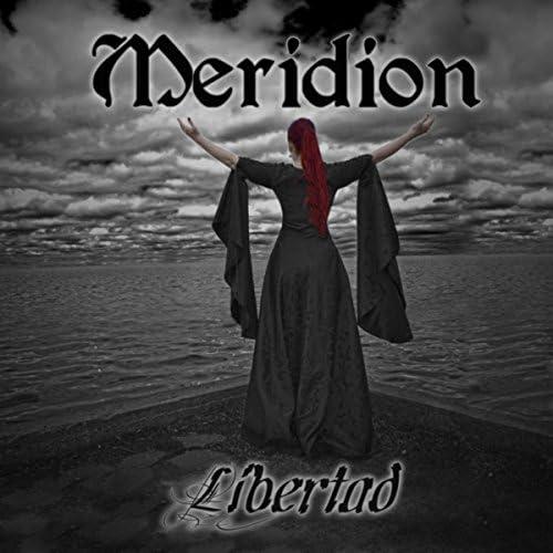 Meridion