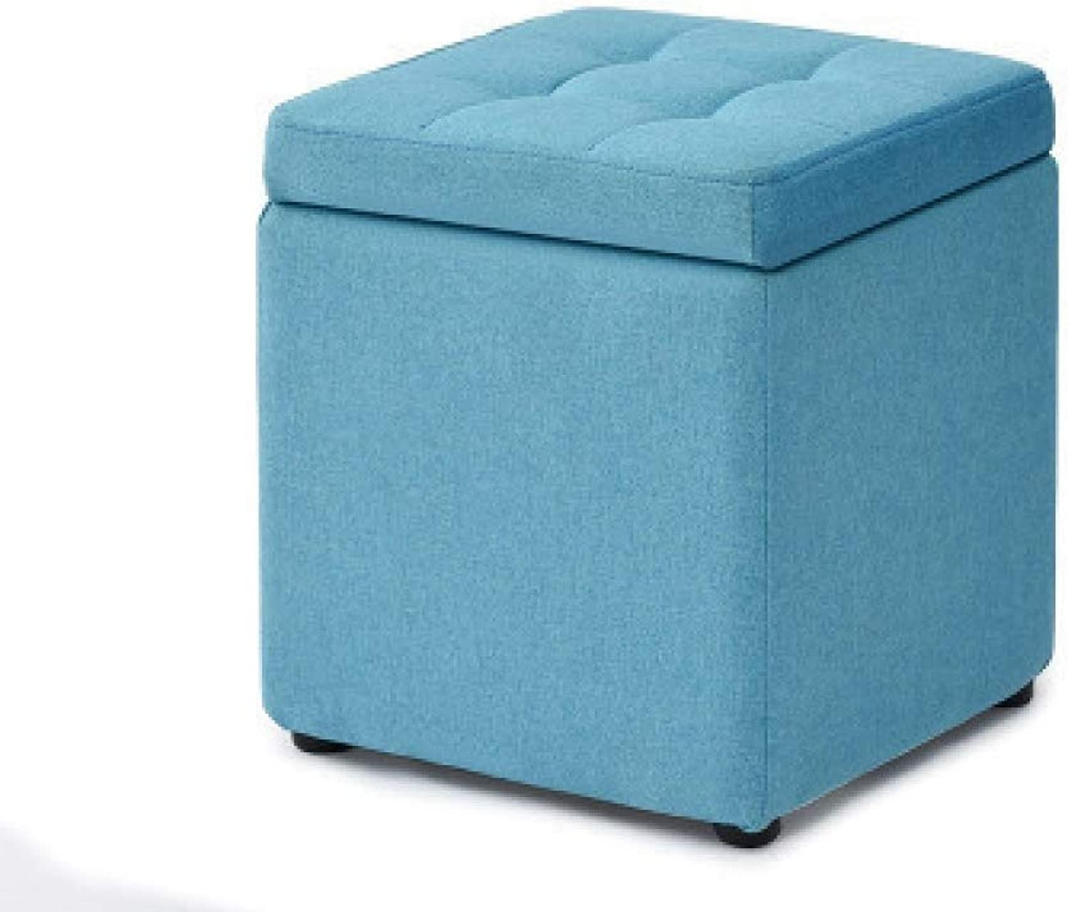 ZhiGe Storage seat,Creative Sofa Stool Storage shoes Storage Stool Low Stool Storage Sofa Storage