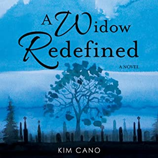 A Widow Redefined                   By:                                                                                                                                 Kim Cano                               Narrated by:                                                                                                                                 Teri Schnaubelt                      Length: 7 hrs and 24 mins     37 ratings     Overall 4.0
