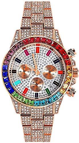 Orologio da polso uomo Bling Jewelry migliore guida acquisto