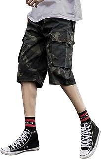 43b468ced8103 JYJM Short Homme Short pour Homme Sport Jogging et d'entraînement Fitness Pantalon  Court Jogging