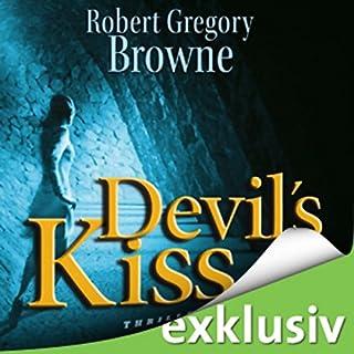 Devil's Kiss Titelbild