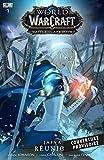 World of Warcraft - Chroniques de Guerre