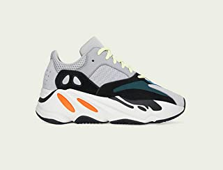 Yeezy 700 Runner Boost sneakers shoes B75571.