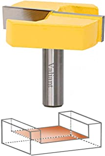 Best surface planing router bit Reviews