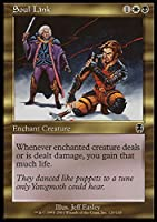 Magic: the Gathering - Soul Link - Apocalypse