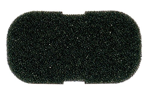Dennerle Scaper's Flow Black Sponge Filter Replacement