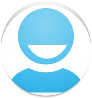 Talking Caller ID Calls & SMS Free