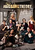 Divine Posters T V Show Serie The Big Bang Theory Season