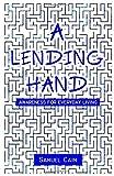 A Lending Hand: Awareness for Everyday Living