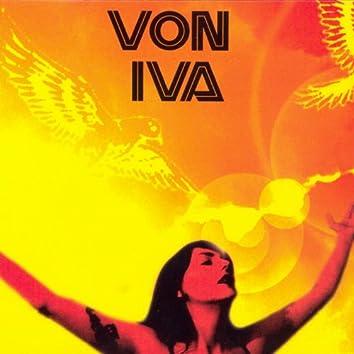Von Iva EP