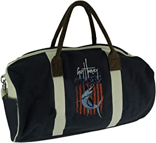 casual bags for guys