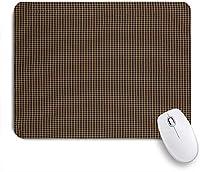 KAPANOUマウスパッド クラシックカントリープリミティブ ゲーミング オフィス最適 高級感 おしゃれ 防水 耐久性が良い 滑り止めゴム底 ゲーミングなど適用 マウス 用ノートブックコンピュータマウスマット