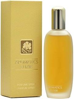 Clinique Aromatics Elixir 25ml