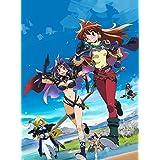 劇場版&OVA スレイヤーズ デジタルリマスターBD‐BOX [Blu-ray]