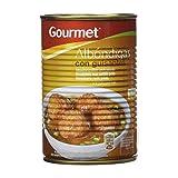 Gourmet Albóndigas Con Guisantes, Plato Preparado y...