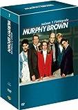 51o09fR4sQL. SL160  - Murphy Brown, le revival : CBS commande une saison de la sitcom à l'approche de son 30ème anniversaire