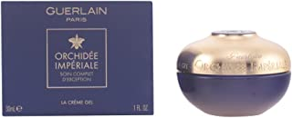 Guerlain Orchidee Imperiale The Gel Cream for Unisex, 1 Ounce