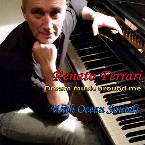 Renato Ferrari, Ocean Sounds Academy & Nature Sounds Academy