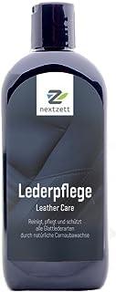 nextzett 92480515 Leather Care - 8.5 fl. oz.