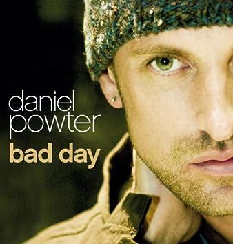 Bad Day (French Digital Single)