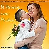 Valle de Penas (feat. Eduardo Chocolate Morales)