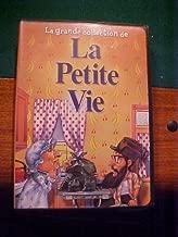 La Petite Vie Volume 1 (Original French ONLY Version - No English Options)