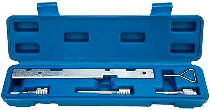 8milelake Engine Camshaft Timing Locking Setting Tools Kit Compatible for Ford Mazda Fiesta Volvo