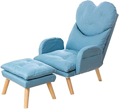 Amazon.com: Tov Furniture The Adina Collection Contemporary ...